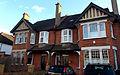Sutton, Surrey, Greater London - Landseer Road Conservation Area 29.JPG