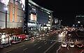 Suwon Station at Night.jpg