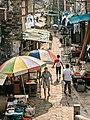 Suzhou, China (36990225560).jpg
