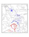 Svensksund 1790 Sv.png