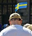Sveriges Nationaldag 2013- Flaggans Dag-3.jpg