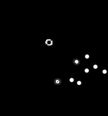 Machine Learning Wikipedia