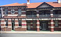 Swan Hotel North Fremantle from highway.JPG