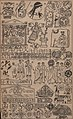 Swastikas found on historic objects (Illustrations) - PL Żmigrodzki - Historja swastyki (page 32 crop).jpg