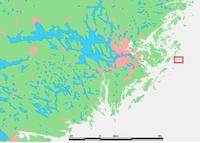 Sweden - Sandhamn.PNG