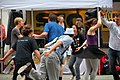 Swing Dancing on Granville Street (7627346282).jpg