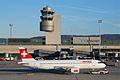 Swiss Airbus A320-214; HB-IJI@ZRH;26.12.2011 632aa (6581234437).jpg