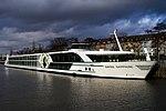 Swiss Sapphire (ship, 2008) 010.JPG