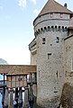 Switzerland-02969 - Château de Chillon (22943358503).jpg