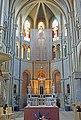 Switzerland-03147 - Altar (23288465239).jpg