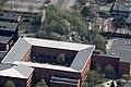 Syke Schulkomplex Gymnasium IMG 0495.JPG