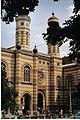 SynagogueDeBudapest.jpg