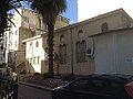 Synagogue in Bnei Brak.jpg