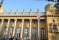 Széchenyi Gyógyfürdő épülete (1220. számú műemlék).jpg