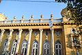 Széchenyi Gyógyfürdő épülete (1220. számú műemlék) 2.jpg