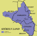 Székely counties 2.PNG