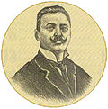 László Székely