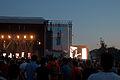 Sziget Fesztivál 2010 1.jpg
