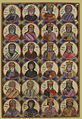 T'oros Roslin - Ancestors of Christ - Google Art Project.jpg