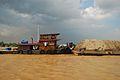 Tân Long, Mỹ Tho, Tien Giang, Vietnam - panoramio.jpg