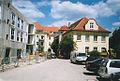 Tübingen, Südstadt, Loretto, 1999 - panoramio - SteKo (2).jpg