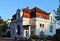 Tübingen - Suevia 2014-06-18c.jpg