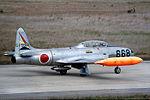 T-33 Japan (21469925266).jpg