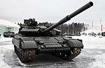 T-64BV mod.1987.jpg