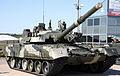 T-80U Part5 0001 copy.jpg