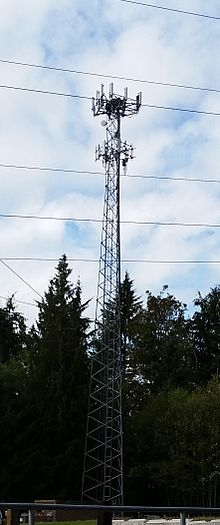 T-Mobile cell site.jpg