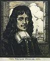 T. F. Šimon - Portrét V. Hollara.jpg