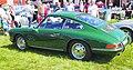 TCM19 15 - Porsche.jpg
