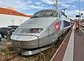 TGV Atlantique Rame 361 R01.jpg