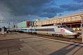 TGV Pse en gare de Strasbourg.jpg