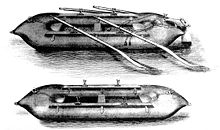Inflatable boat - Wikipedia
