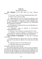 THE CONSTITUTION OF INDIA PART 9A.pdf