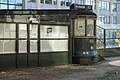 THE TRAM CAFE -WOLFE TONE PARK--162027 (49953726977).jpg