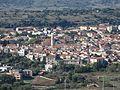 THIESI, panorama - panoramio.jpg