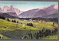 TN-Bellamonte-1924-Sulla-strada-di-Rolle.jpg