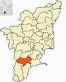 TN Districts Virudunagar.png