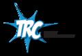 TRC Family Entertainment Logo.png