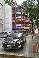 TW 台灣 Taiwan TPE 台北市 Taipei City 中正區 Zhongzheng District morning August 2019 IX2 04.jpg