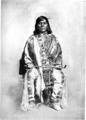 Ta-ma-son; Timothy, Nez Perce, 1871.png