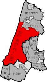 Tadistrict telaviv heb.png