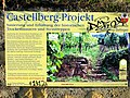 Tafel am Castellberg in Ballrechten-Dottingen zum Castellberg-Projekt.jpg