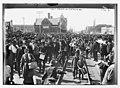 Taft crowd, Hutchinson, Kas. (Kansas) LCCN2014682191.jpg