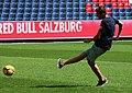 Tag der offenen Tür 2018 FC Red Bull Salzburg 36.jpg
