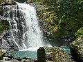 Taian Waterfall 泰安瀑布 - panoramio (1).jpg
