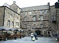 Tailors' Hall, Cowgate - geograph.org.uk - 1349815.jpg