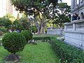 Taipei Guest House 台北賓館 - panoramio (5).jpg